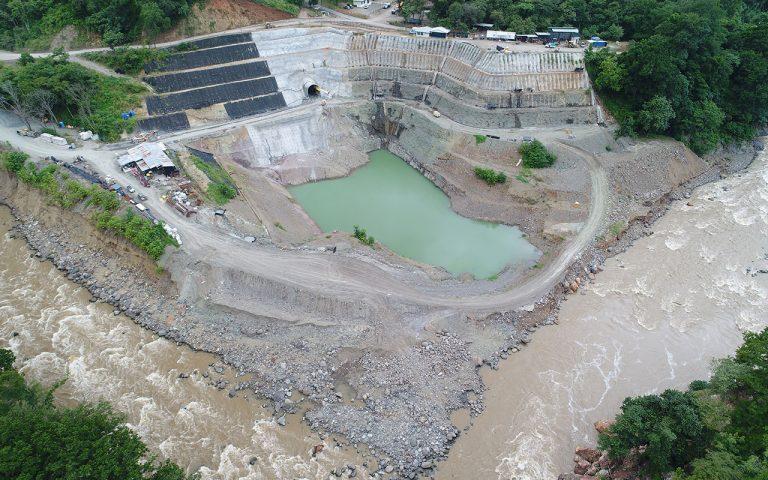 HidroelectricoCapulin01
