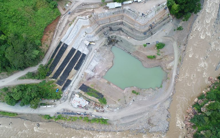 HidroelectricoCapulin06
